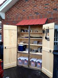 Do It Yourself Outdoor Kitchen How To Build An Outdoor Kitchen Backyards Estate Agents And