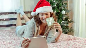virtual gift exchange ideas for the