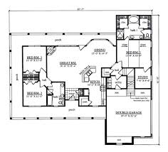 3 bedroom beach house plans. 119 best 1800 sq ft house plans images on pinterest | floor plans, dream and small 3 bedroom beach a