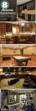 basement theater ideas. Ome Basement Remodeling Ideas 3 Sebring Services Theater B