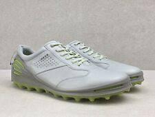 <b>ECCO</b> гольф одежда, обувь и аксессуары   eBay
