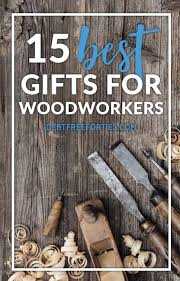 looking for gifts for woodworkers or handymen these unique and useful tools are guaranteed to