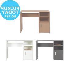 office desks ebay. Argos Desk   Ebay With Office (Gallery 4 Of 35) Desks