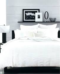 hotel n duvet covers king linen natural solid beige queen comforter cover sets connection macys collection