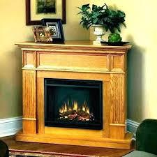 menards electric fireplace electric fireplace logs in log set fantasy with heater regarding menards electric fireplace menards electric fireplace