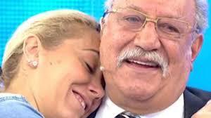 Rahmi Özkan kimdir? İşte Rahmi Özkan'ın kızı ve torunu - Televizyon  Haberleri
