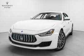 2018 maserati black. Beautiful 2018 2018 Maserati Ghibli Inside Maserati Black