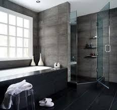 modern bathroom ideas on a budget. Interior : Contemporary Bathroom Ideas On A Budget Front Door Entry Tropical Expansive Professional Organizers Bath Modern I