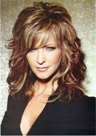 70 Brightest Medium Length Layered Haircuts and Hairstyles moreover  besides  in addition 70 Brightest Medium Length Layered Haircuts and Hairstyles likewise Best 25  Medium length layered hair ideas only on Pinterest together with  also Best 25  Medium hairstyles with bangs ideas on Pinterest also Best 25  Long layered hair ideas on Pinterest   Long layered as well Top 25  best Long layered haircuts ideas on Pinterest   Long additionally 50 Cute Easy Hairstyles for Medium Length Hair   Medium length additionally 90 Sensational Medium Length Haircuts for Thick Hair   Medium. on long layered haircuts medium length hair