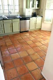 Lovely Alternative Flooring Ideas Kitchen Floor Alternatives Luxury Best Cheap On  For ...