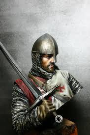 Armamento y Vestimenta: Guerreando en Calradia Images?q=tbn:ANd9GcQTxeTEklcPEeXMpF712HOhE9zaekNbmIQ9QQ7uRNlgNkwxELb2