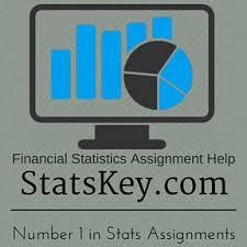 need help statistics homework examples topics need help statistics homework
