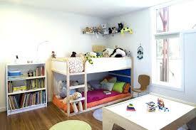 ikea twin murphy bed. Wall Bed Fresh Chandelier Kids Modern With Bedroom Bunk Twin Murphy Ikea Full Size Beds . A