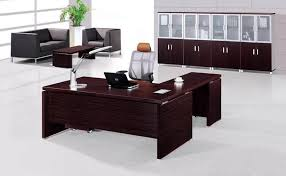 types of office desks. In Every Company, You Might Have Seen Various Desks That Different Purposes Can Range From Conference Rooms Or To Individual Tables. Types Of Office S