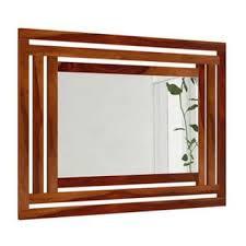 wood mirror frame. Buy Wooden Mirror Frames Wood Frame