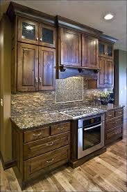 kitchen wall colors with dark cabinets. Modren Kitchen Kitchen Colors For Dark Cabinets Full Size Of Wood  Wall With For Kitchen Wall Colors With Dark Cabinets M