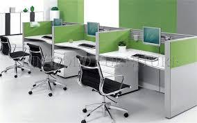 office workstation desks. It Workstation Furniture Global International Office Images Detail Drawing Designs Desks