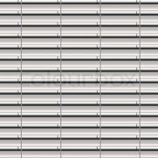 blinds texture. Wonderful Texture A Venetian Blinds Texture  This Can Be Tiled Seamlessly As A Pattern   Stock Photo Colourbox Inside Blinds Texture I