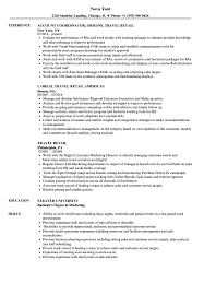 Personal Interests On Resume Examples Design Templates Vectors