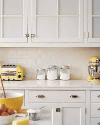 Organize Kitchen Kitchen Storage Organization Martha Stewart