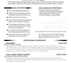 Resume Skills Examples Communication Skills Examples Resume Skill