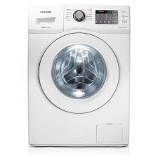 samsung washing machine white. wf600b0bkwq/tl front white samsung washing machine