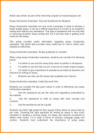 introduction template for essay laredo roses introduction template for essay eyx5t6okob jpg