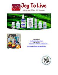 free ebook pathway to success manualzz