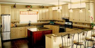 Modern Rta Kitchen Cabinets Sources For Modern Style Rta Kitchen Cabinets