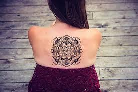 татуировки обереги и талисманы символические тату и обереги для мужчин