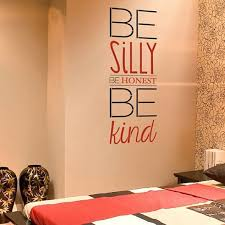 Wall Quotes Custom Wall Quote Stencils And Phrases For Walls Fabric And Furniture