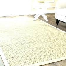jute area rugs rug fancy ideas herringbone pottery barn 9x12 bleached