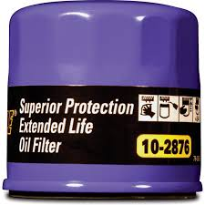 Make Your Ride Smooth With High Mileage Oil Filters 2019