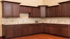 rta cabinets. View Tuscan Cocoa Ready To Assemble (RTA) Kitchen Cabinets Rta Cabinets