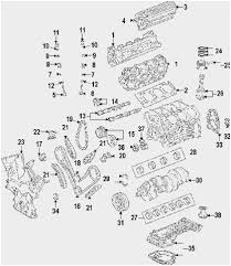 2008 toyota tundra parts diagram admirable toyota tundra 4 6 engine 2008 toyota tundra parts diagram prettier 2009 buick enclave engine diagram 2009 engine image of