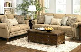 country living room furniture. Cottage Style Living Room Furniture Sets Attractive Styles Country .