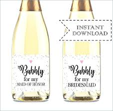 Wine Border Template Buy Printable Wine Labels Free Bottle Label Template Resume