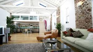 Modern Studio Apartment Design Layouts And  Image  Of  Auto - Modern studio apartment design layouts
