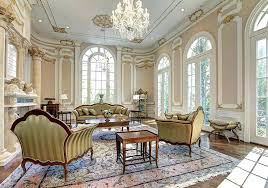 formal living room ideas traditional formal living room with gold gilding and crown molding with fireplace formal living room ideas houzz