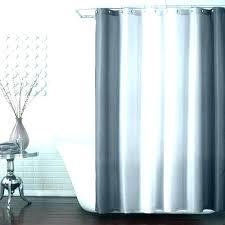 standard shower curtain size shower curtain height standard curtain lengths standard shower curtain height shower curtain standard shower curtain