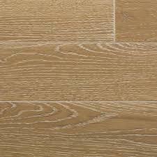 blue ridge hardwood flooring oak charleston sand wire brushed 3 4 in thick x