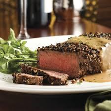 steak au poivre the capital grille garden city garden city ny