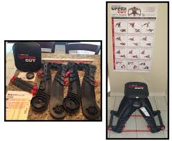 Bowflex Uppercut Workout Chart Give Dad A Bowflex Uppercut This Fathers Day Who Said