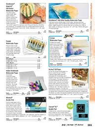 hobbies creative arts paper art strathmore imperial click image to browse print catalog page