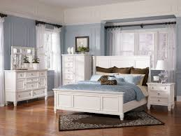 white queen bedroom sets. Modest Art White Queen Bedroom Set Bed Cool As Bedding Sets And King Size