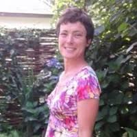 "10+ ""Wilma Wolf"" profiles | LinkedIn"