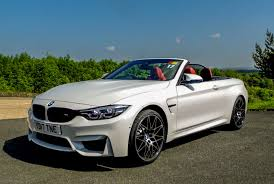 All BMW Models bmw 428i convertible review : REVIEW ➤ BMW M4 Convertible Competition Pack | WAYNE'S WORLD AUTO
