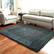 throw rugs outdoor throw rugs outdoor area rugs outdoor rugs throw rugs throw rugs