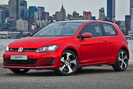 Used 2015 Volkswagen Golf GTI for sale - Pricing & Features | Edmunds