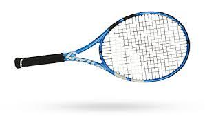 מחבט טניס